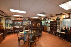 Electro-Museum-2