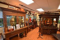 Electro-Museum-4